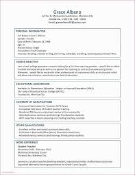 Single Subject Lesson Plan Template Lesson Plan Template Word Meal Plan 45962325500033 One Subject