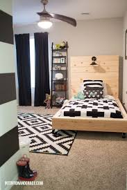 enchanting boy bedroom ideas 17 best ideas about toddler boy bedrooms on toddler