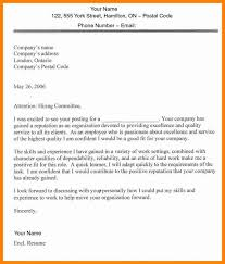 examples cover letter for job application job cover letter templatetemplate for cover letter example of employment cover letter sample oyqpg6g8