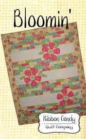 98 best Ribbon Candy Quilt Company images on Pinterest | Quilt ... & Ribbon Candy Quilt Co. - Bloomin Adamdwight.com