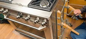 how to install a gas cooktop. Delighful Install How To Install A Gas Range And To A Cooktop R