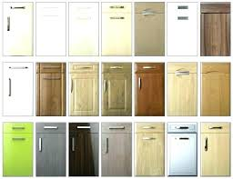 kitchen cabinet doors for changing kitchen cabinet doors kitchen cabinet doors s p replacement kitchen cabinet doors with glass inserts changing