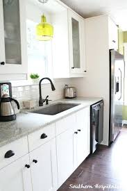 ... Full Image For Kchen Cost Of Painting Kitchen Cabinets White Updating  To Redo Uk ...