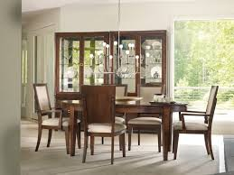 high back dining room chairs beautiful elements weathered oak cane back dining chairs for contemporary