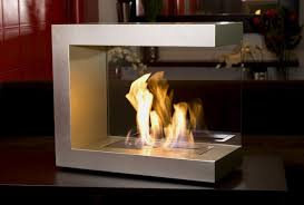 portable electric fireplace indoor fireplace designs
