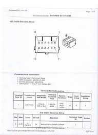generous pioneer deh p3100ub wiring diagram ideas electrical pioneer deh p3100 wiring diagram stunning pioneer deh p3100ub wiring diagram images best image