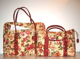 patterns for quilted handbags with zipper | ... bag patterns were ... & patterns for quilted handbags with zipper | ... bag patterns were my first  venture Adamdwight.com