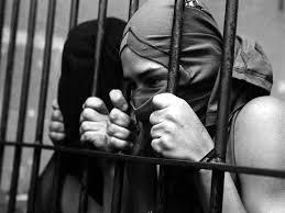 Resultado de imagem para prisão