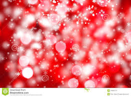 red christmas background tumblr. Beautiful Tumblr Abstract Background Of Christmas Lights To Red Christmas Background Tumblr U