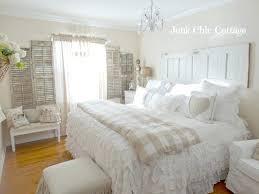 vintage look bedroom furniture. French Cottage Bedroom Furniture Vintage White On Intended Best Ideas Look