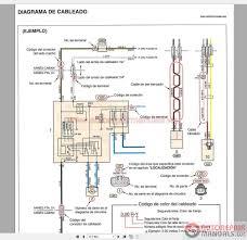 hino radio wiring diagram picture schematic wiring library hino radio wiring diagram picture schematic