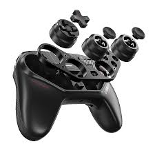 Best Gaming Accessories PS4 (Page 1 ...