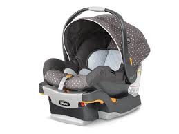 the best car seats you can for your