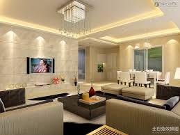 Home Decor Living Room Beautiful Living Room Decor Tv To Inspiration