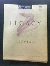 Legacy Legwear In Womens Pantyhose Tights