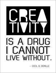 Quotes On Creativity Mesmerizing Creative Quotes Creative Creativity Graphic Design Quotation