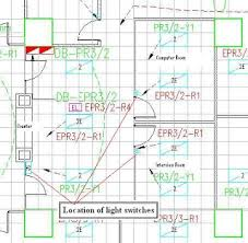 electrical installation wiring pictures pictures of electrical wiring diagram 3 lighting layout and wiring details