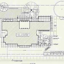 Design My Own Garden Online Free Draw My Picture Online Free Gigantesdescalzos Com