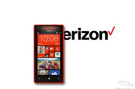 HTC Windows Phone 8X ...