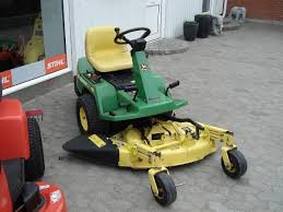 john deere f510 f525 residential front mower workshop service john deere f510 f525 residential front mower workshop service repair manual