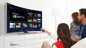 samsung tv on sale. best tvs on sale samsung tv