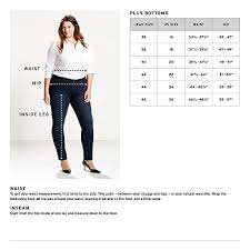 Levis Womens Plus Size 414 Relaxed Straight Fit Jeans