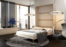 SINGLE smart WALL BED Vertical bedroom PULL DOWN fold away upright, UK  STOCK oak
