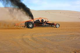 """video merchant automotive s duramax powered sand rail off road """"the idea behind the car was to build something that showcased the company s ability the competiveness the versatility of the large amounts of torque"""