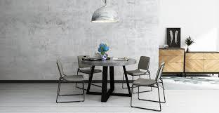 dining table marin lifestyle 2 jpg