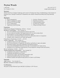 Server Job Description For Resume Stunning Server Job Description Resume Sample Food Banquet 60 Duties For