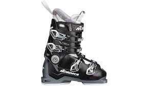 K2 Ski Size Chart Women S Best Womens Comfort Ski Boots Reviewed By Ski Magazine