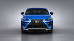 2018 lexus midsize suv. brilliant suv slide4994835 with 2018 lexus midsize suv