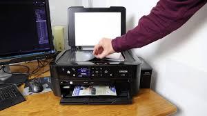 Image result for epson l850 printer