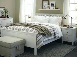 ikea fitted bedroom furniture. Ikea Fitted Bedroom Furniture Best Ideas On Decor And .