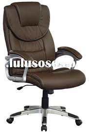 office chair with wheels. elegant leather desk chair with wheels chairs without casters decorating ideas office n