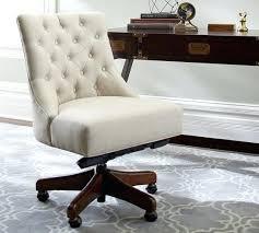 Stylish home office chairs Comfortable Stylish Home Office Desk Chairs Grand Chair Creative Ideas Furniture Advairdiskusinfo Stylish Home Office Desk Chairs Grand Chair Creative Ideas Furniture