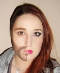makeup ideas 2016 photo 1