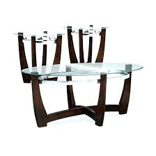small outdoor accent tables outdoor side tables small end tables cool black end tables small outdoor accent tables