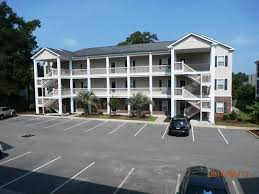 3 bedroom apartments in north myrtle beach sc. viewing listing mls# 1415622 | north myrtle beach sc 3 bedroom apartments in sc