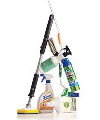 best bathroom cleaning products. Various Bathroom Cleaning Supplies Best Products S