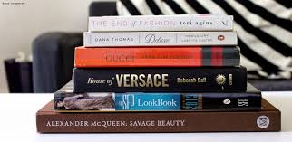 10 best fashion coffee table books to have