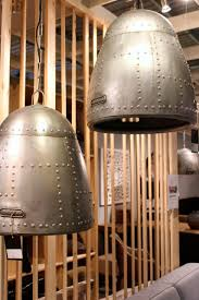 Deze Lampen Zullen Direct De Industriële Sferen Naar Boven Halen
