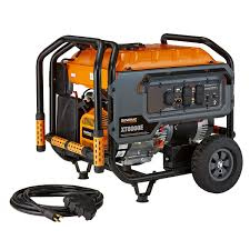 electric generators. Display Product Reviews For XT 8000-Running-Watt Portable Generator With Generac Engine Electric Generators