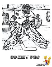 Small Picture Nhl Coloring Coloring Coloring Pages