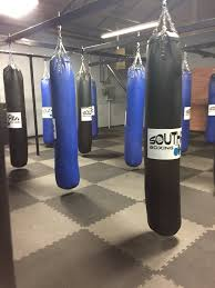 southpaw boxing club boxing 4920 scioto darby rd hilliard oh phone number last updated december 19 2018 yelp