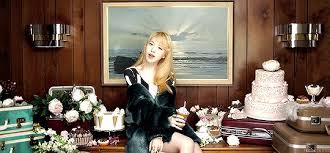 Book Of K Pop Gifs Chapter 4 Kpop Red Velvet Ice Cream Wendy