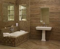 Beautiful Modern Bathroom Tiles Design Wall Tile Designs Of Nifty