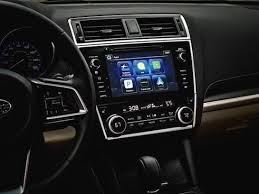 2018 subaru head unit. fine 2018 carplay and android auto will be available through subaruu0027s starlink  multimedia system with bluetooth connectivity ipod controls on 2018 subaru head unit e