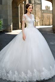 online buy wholesale big wedding gown from china big wedding gown