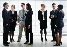 Коммуникативные навыки Психологос Эффективная коммуникация